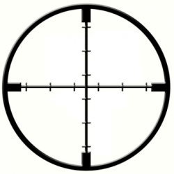 Sniper Fire  --or--  Teaching as Doctrines the Commandments of Men