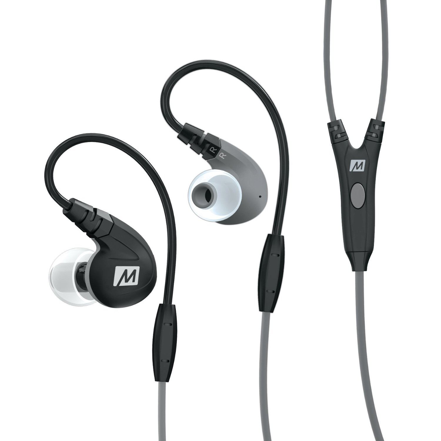 Budget IEMs for Worship